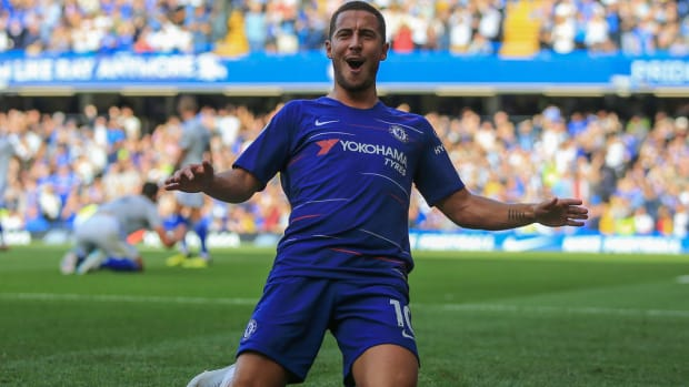 paok-chelsea-stream-hazard-europa-league.jpg