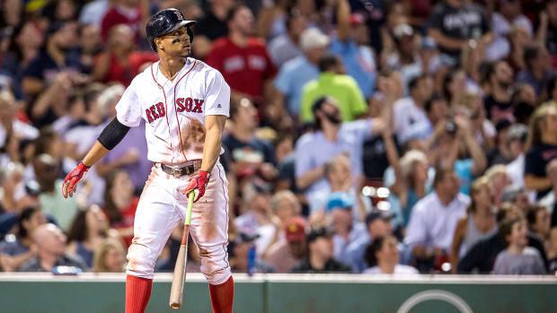 xander-bogaerts-fantasy-baseball-profile-2018.jpg