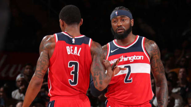 wall-beal-wizards-trade-rumors.jpg