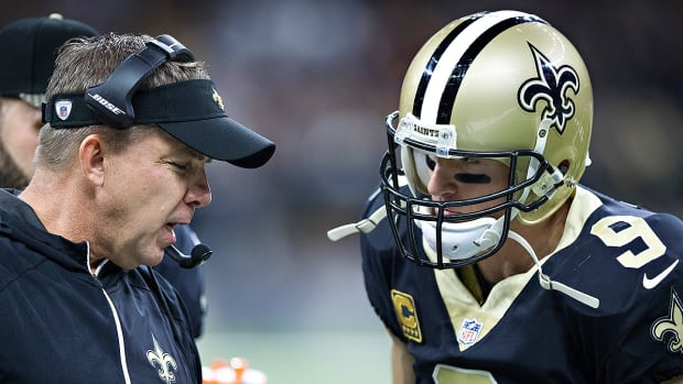 sean-payton-drew-brees_0.jpg