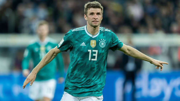 thomas-muller-germany-world-cup.jpg