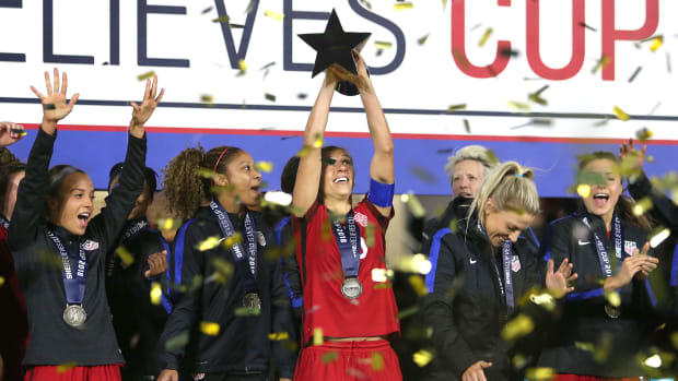 uswnt-wins-shebelieves-cup.jpg
