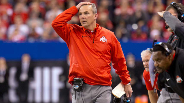 urban-meyer-ohio-state-leave-scandal-investigation-zach-smith.jpg