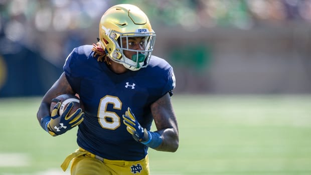 notre-dame-wake-forest-how-to-watch.jpg
