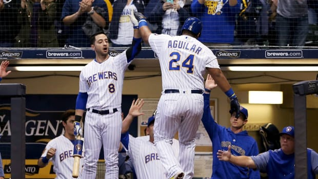 brewers-ducey-topper.jpg