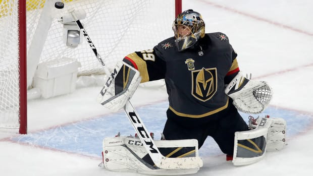 marc-andre-fleury-goldenknights-jets-game-3-nhl-playoffs.jpg