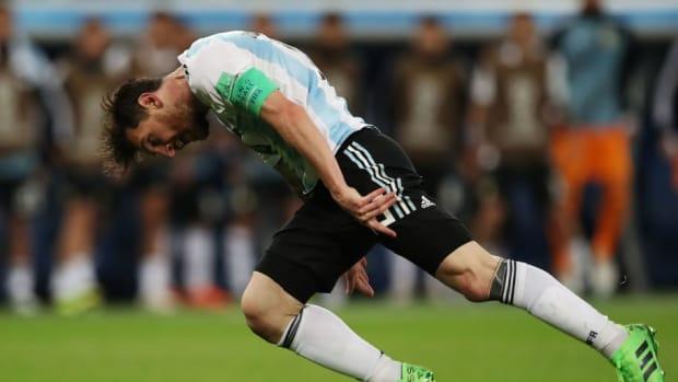 nigeria-v-argentina-group-d-2018-fifa-world-cup-russia-5bc6b05af869f2d33b000004.jpg