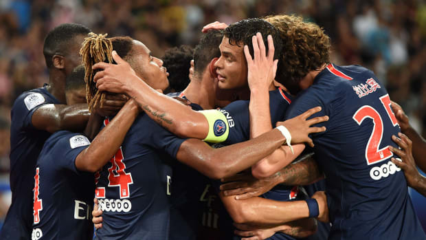 psg_win_french-super_cup.jpg
