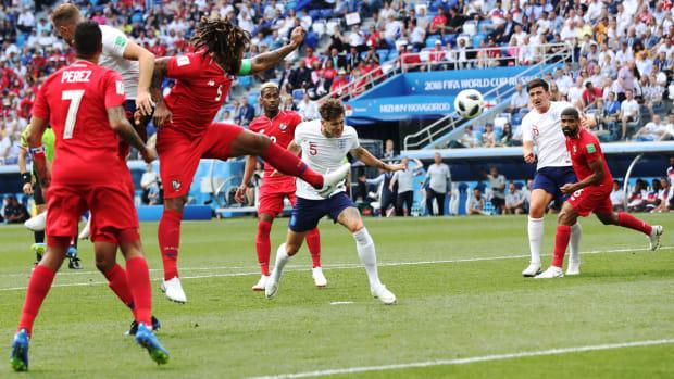 john-stones-free-kick-header-england-world-cup.jpg