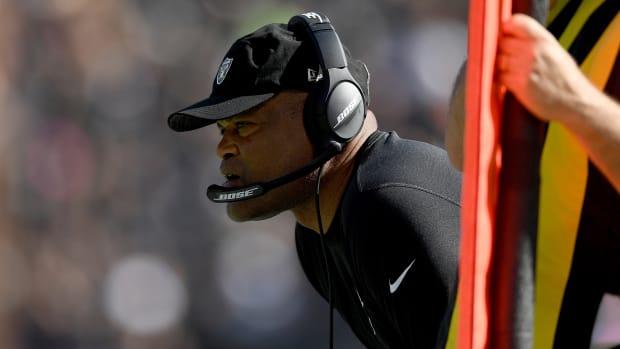 ken-norton-seahawks-49ers-defensive-coordinator.jpg