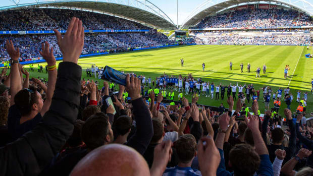 huddersfield-town-v-arsenal-premier-league-5b2e4fdd347a02a626000002.jpg