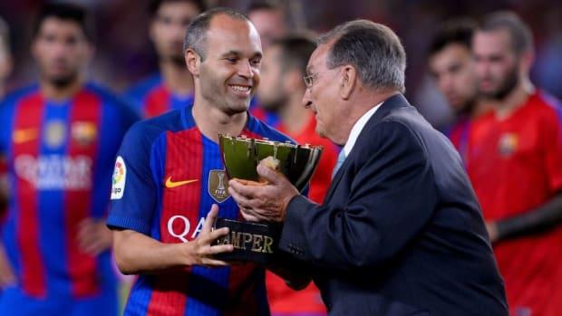 fbl-esp-trophy-joan-gamper-barcelona-sampdoria-5b17b2417134f6a71e000005.jpg