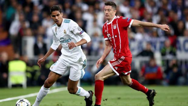 real-madrid-v-bayern-muenchen-uefa-champions-league-semi-final-second-leg-5aeb667f347a025452000001.jpg