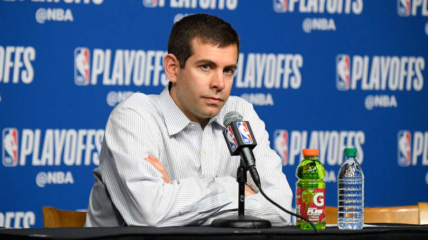brad-stevens-press-conference-big-cat-pft-commenter.jpg
