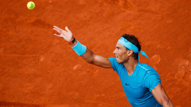 rafa-pella-french-open.jpg