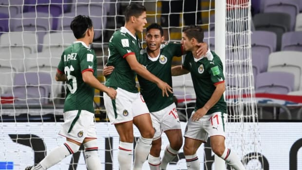 es-tunis-v-cd-guadalajara-fifa-club-world-cup-uae-2018-5th-place-match-5c1a795912edfc2b92000001.jpg