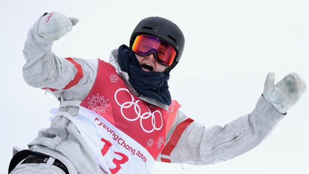 kyle-mack-medalist-big-air.jpg