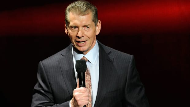 vince-mcmahon-xfl-investment-500-million.jpg