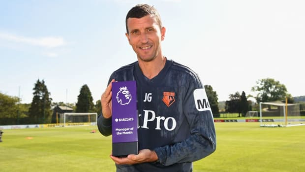 javi-gracia-wins-the-barclays-manager-of-the-month-award-august-2018-5b92548b477d8680cc000006.jpg