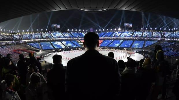 pyeongchang-opening-ceremony-olympics-2018
