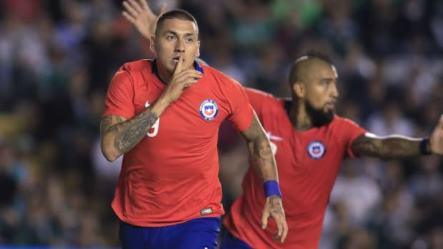 mexico-v-chile-international-friendly-5bdf3933b7e1068410000001.jpg