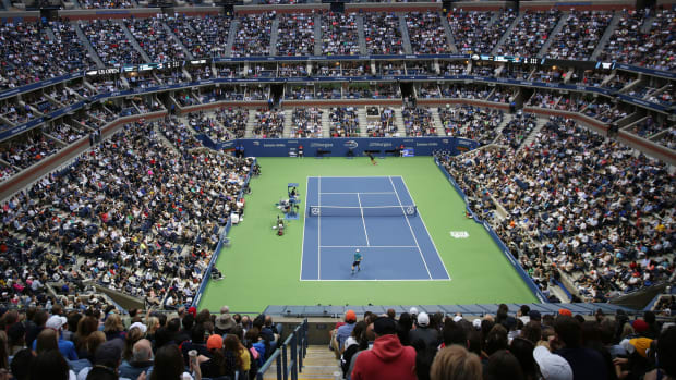first-round-matches-us-open.jpg