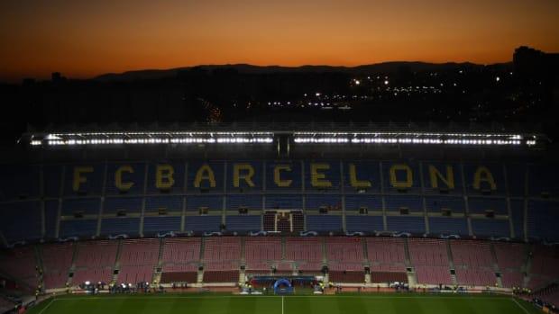 fc-barcelona-v-fc-internazionale-uefa-champions-league-group-b-5bd0b0ad8705ff6152000013.jpg