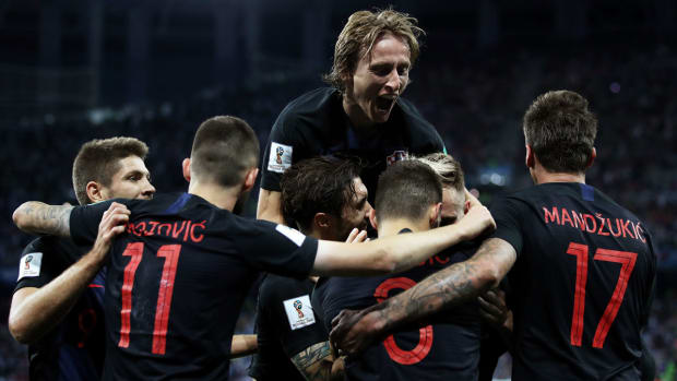 croatia-beats-argentina-world-cup.jpg