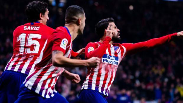 club-atletico-de-madrid-v-fc-barcelona-la-liga-5bf9c7826b6cd268fa000001.jpg
