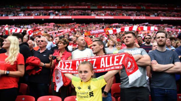 liverpool-fc-v-west-ham-united-premier-league-5b98edb7f7f01151bb000015.jpg