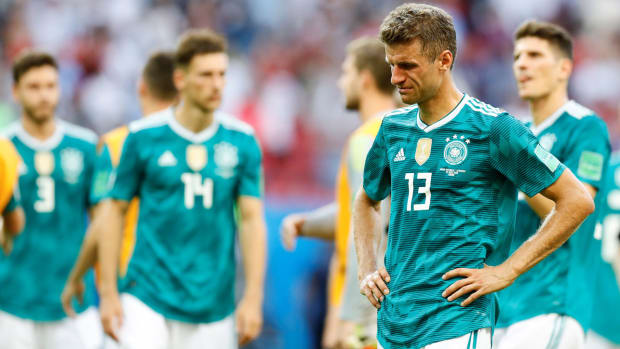 muller-germany-south-korea-out-world-cup.jpg