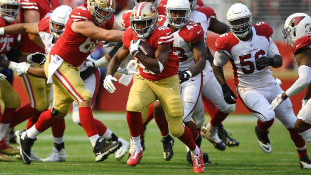 alfred-morris-49ers-fantasy-football-waiver-wire.jpg