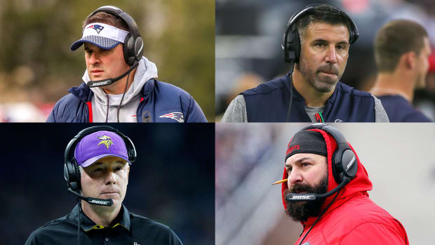2018-coaching-carousel-mcdaniels-vrabel-shurmur-patricia.jpg