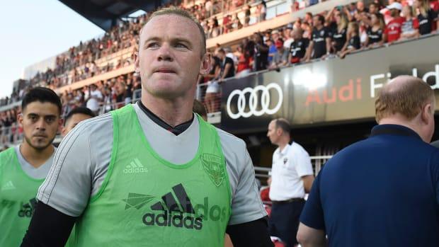 wayne_rooney_makes_dc_united_debut.jpg
