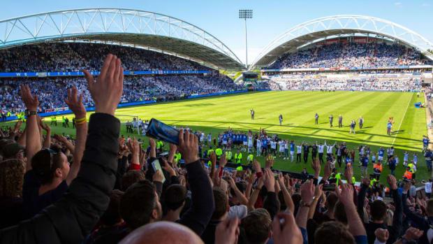 huddersfield-town-v-arsenal-premier-league-5b3ca6a1347a028c2a00000a.jpg