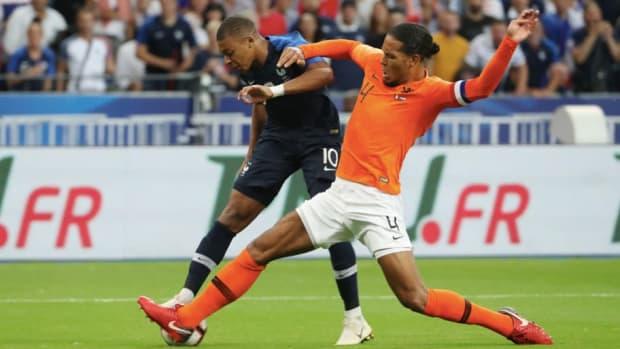 france-v-netherlands-uefa-nations-league-a-5b9642b7f7f01118b9000001.jpg