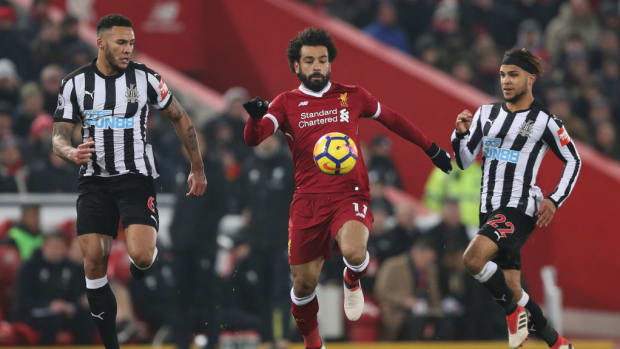 liverpool-newcastle-live-stream-epl.jpg