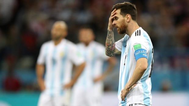 messi-argentina-knockout-stages.jpg