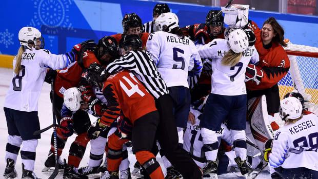 usa-vs-canada-hockey-olympics-2018.jpg
