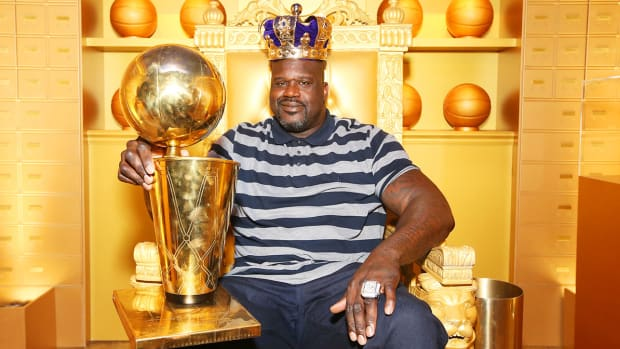 best-of-shaquille-o-neal.jpg
