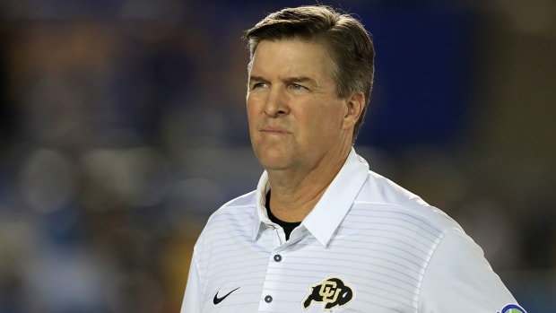 mike-macintyre-colorado-part-ways.jpg