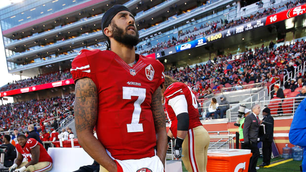 colin-kaepernick-nike-campaign-nfl-collusion-grievance.jpg