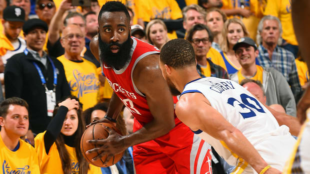 james-harden-steph-curry-nba-playoffs.jpg