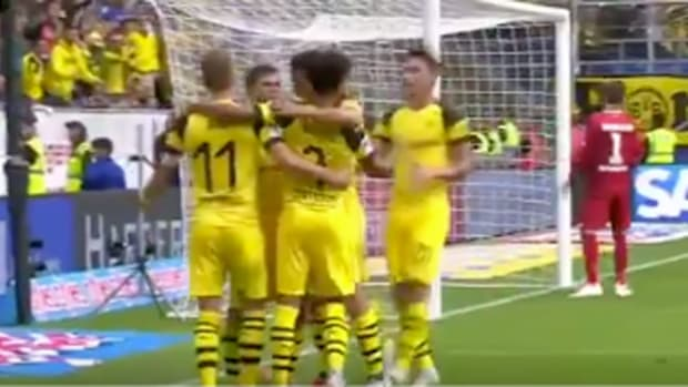 christian-pulisic-second-goal-two-games.jpg