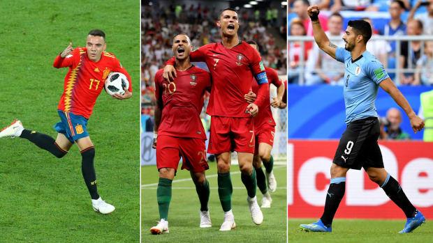 spain-portugal-uruguay-world-cup-aspas.jpg