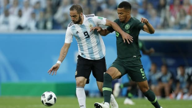 fifa-world-cup-2018-russia-nigeria-v-argentina-5b50af26347a029b3b000014.jpg