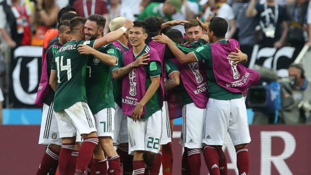 germany-v-mexico-group-f-2018-fifa-world-cup-russia-5b2bd7a2347a0222bf000001.jpg