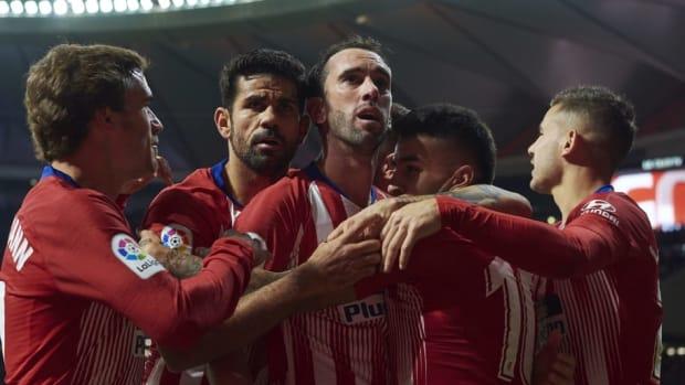 club-atletico-de-madrid-v-real-sociedad-la-liga-5bd4cc0971329008e0000002.jpg