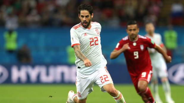 iran-v-spain-group-b-2018-fifa-world-cup-russia-5b2ab3283467aca548000001.jpg