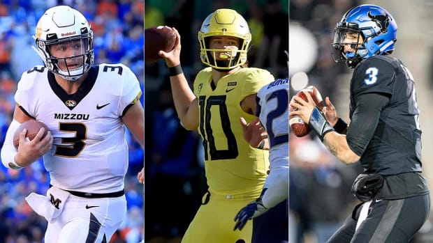 nfl-draft-2019-quarterback-prospects-rankings-scouting-reports.jpg